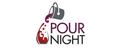 Pour night logo-01.jpg