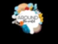 Summer Camps logos 2020-03.png