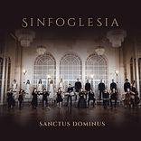 SINFOGLESIA_SANCTUS_DOMINUS.jpg