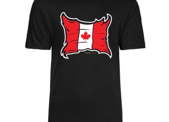 Canada Day Tshirt