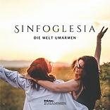 Sinfoglesia Welt umarmen Cover.jpg