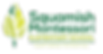 montessori-logo.2_2x.png