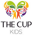 The cup Kids-01.jpg