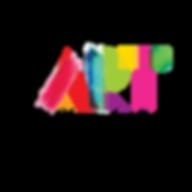 Art Class logo-03.png