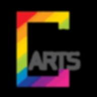 Art Class logo-04.png