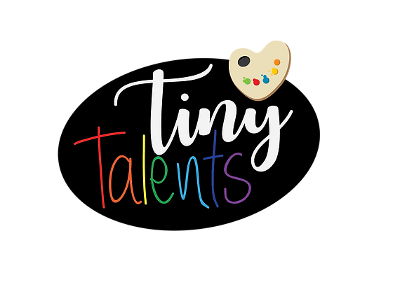 Tiny Talents 4-8yo 2019