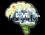 Summer Camps logos 2019-06.png