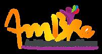 logo-ambre-ok_04.png