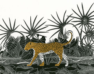 LeopardNoSKyWeb.jpg