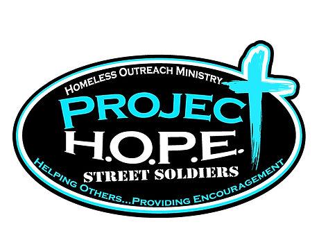 Project Hope 3.jpg