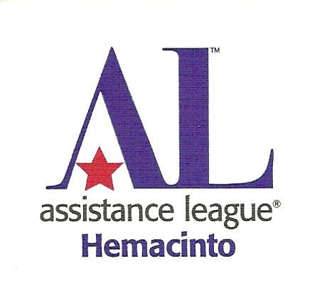 AL Hemacinto Logo.jpg