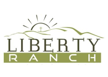 Liberty Ranch.png