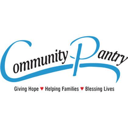 Community Pantry.jpg