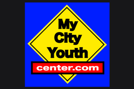 My City Youth 2.png