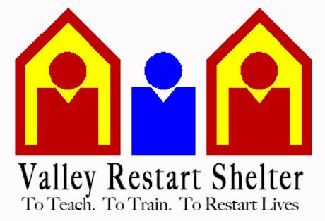 Valley Restart.png