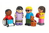 diverse-toys-for-kids-.jpg