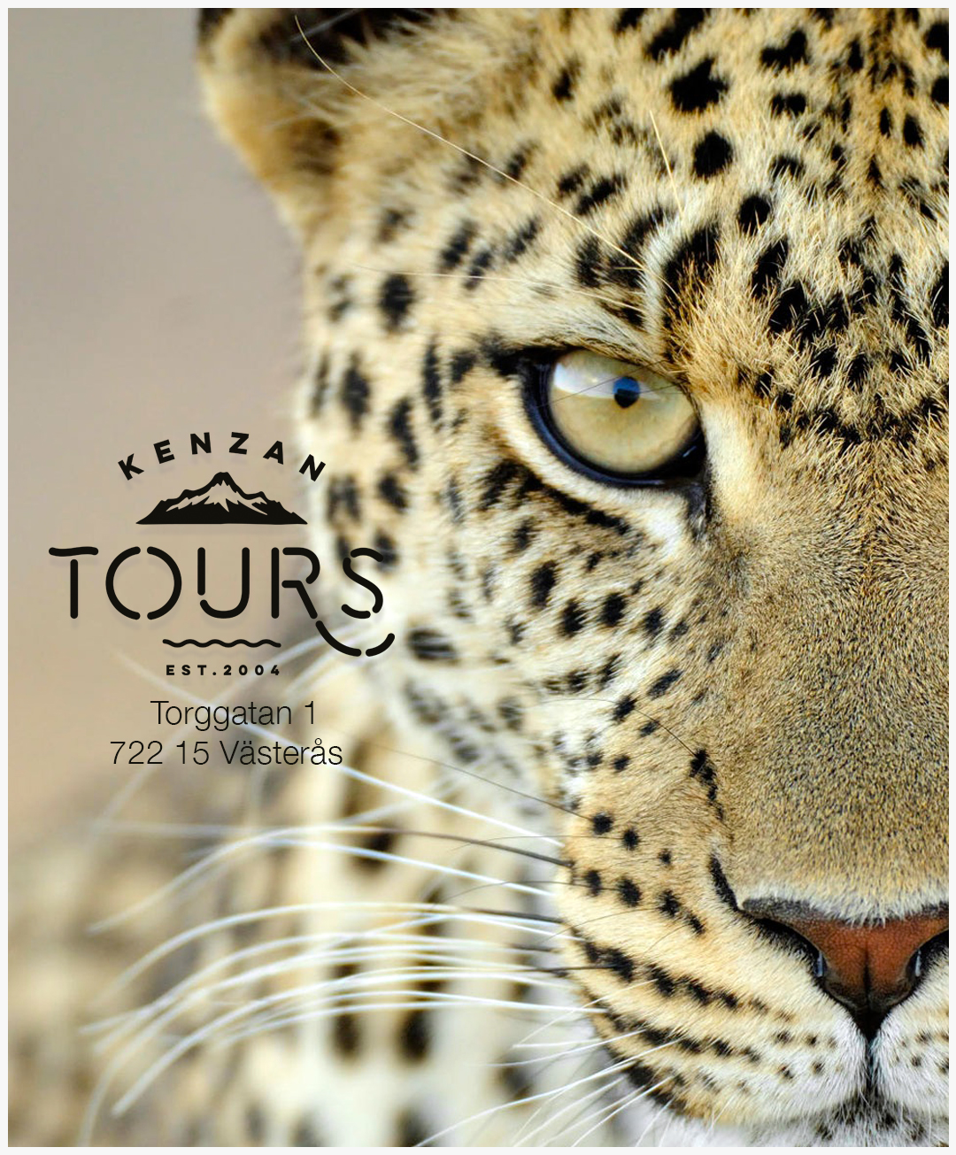 kenzan-tanzania- Businesschannel.se .jpg
