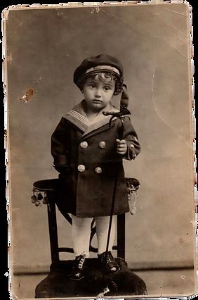 Alex 1925.png