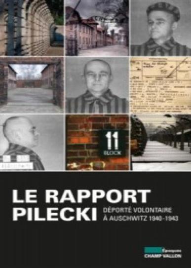 Pilecki.png