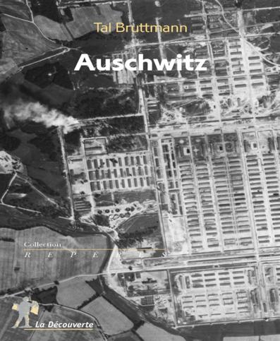 Auschwitz.png