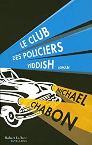 le club des policiers2.jpg