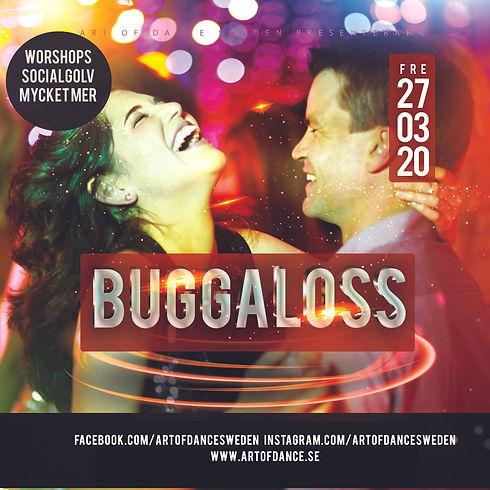 Bugga loss - ArtOfDance.jpg
