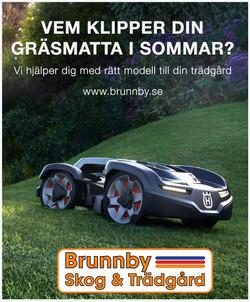 brunnby-url.jpg