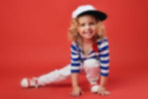 barndans-artofdance.jpg