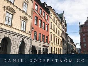 danielsoderstrom.com._utanför_gamla_st