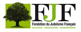Fondation du Judaïsme Français