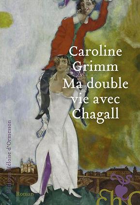 Caroline Grimm