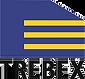 trebexgroup.com.png