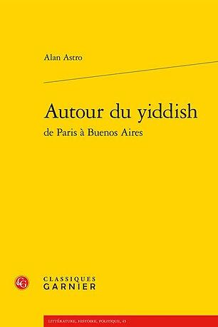 Autour-du-yiddish-de-paris-a-buenos-aires.jpg