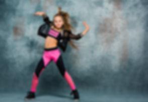 breakdance-artofdance.jpg