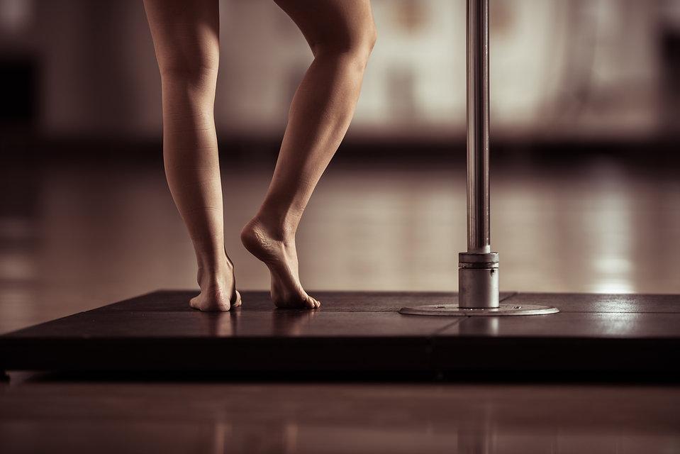 poledance - artofdance.jpg
