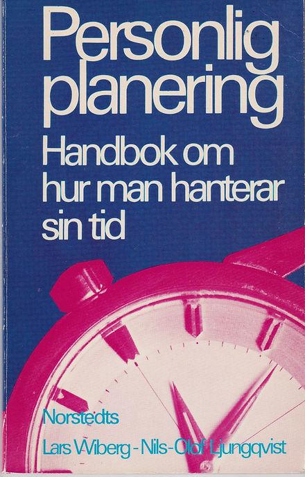 Psl Planering 1.jpeg