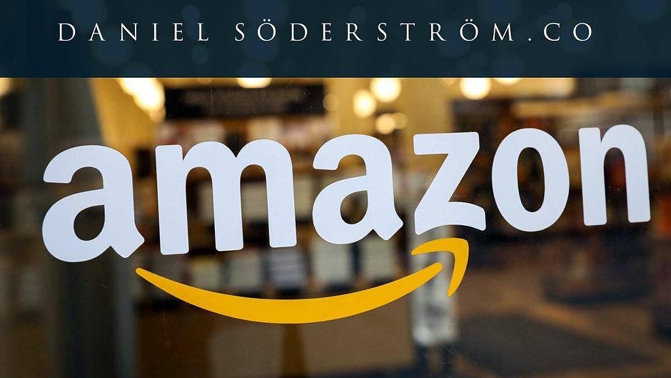 Amazon - danielsoderstrom.co.jpg