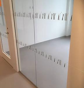 Kontrastmarkering på glas.png