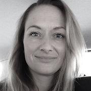 Hanna Nordwall.jpg