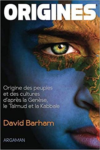 Barham