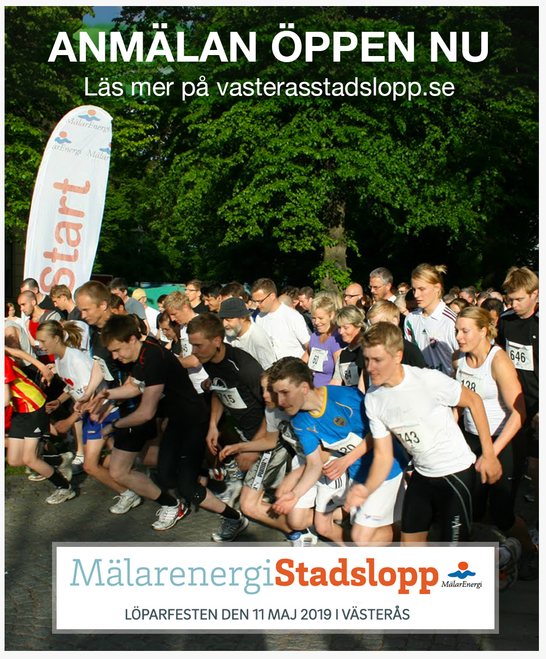 Stadsloppet Västerås Businesschannel.jpg