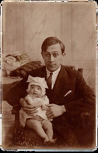 Alex et son père.png