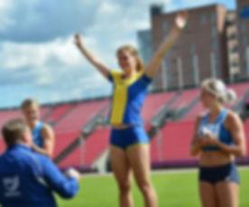 Emma-Stenlöf-seger-i-mångkampen-före-två
