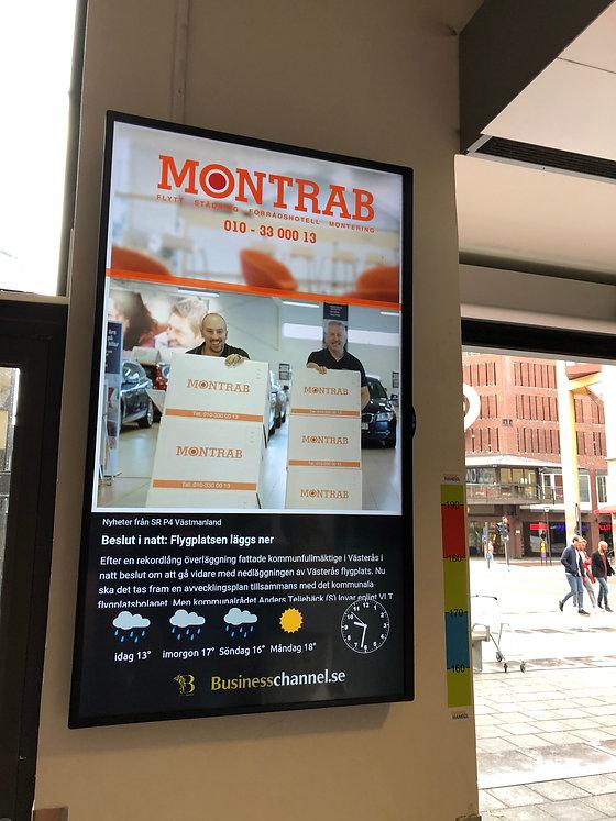 montrab-businesschannel.jpg