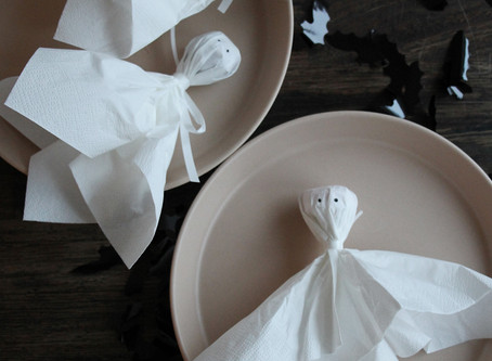 Excellent Tips to Host the Most Stylish Halloween Party for Kids