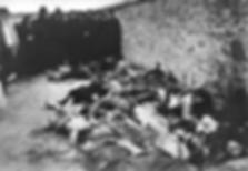 Pogrom Odessa 1905