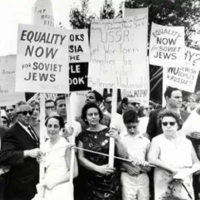 juifs-sovietiques.jpg