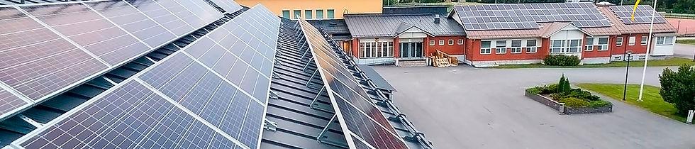 Solar-Smart-ja-delta.jpg