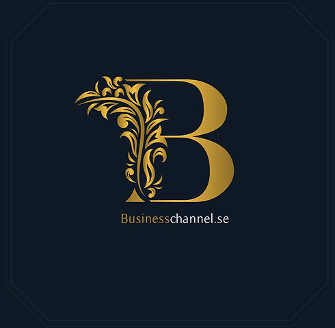 businesschannel-thumb.jpg
