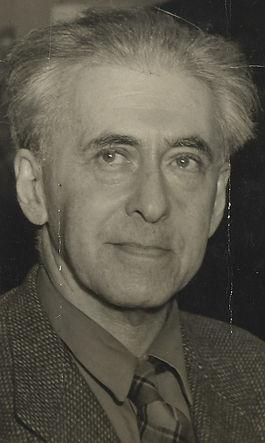 Ilya Ehrenbourg.jpg